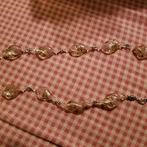 Buyer photo Robin Simmons, who reviewed this item with the Etsy app for Android.
