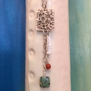 Buyer photo Joanne Boissevain, who reviewed this item with the Etsy app for iPhone.