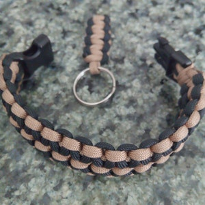 Buyer photo Dave R., who reviewed this item with the Etsy app for Android.
