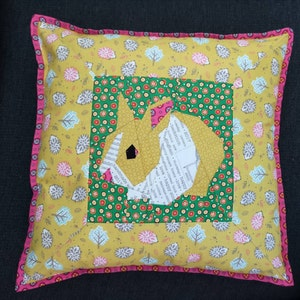 Buyer photo Gerlofke, who reviewed this item with the Etsy app for Android.