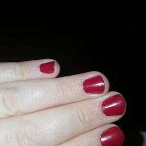 happy ending örebro np nails