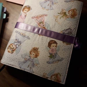Buyer photo Tammy Shirley, who reviewed this item with the Etsy app for Android.