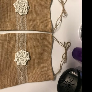 Buyer photo Michelle Crawford, who reviewed this item with the Etsy app for iPhone.