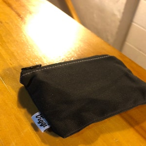 Buyer photo Ian Sayres, who reviewed this item with the Etsy app for iPhone.
