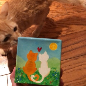 Buyer photo lyndsaydougher, who reviewed this item with the Etsy app for iPhone.