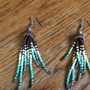 Buyer photo Kara Sade, who reviewed this item with the Etsy app for iPhone.