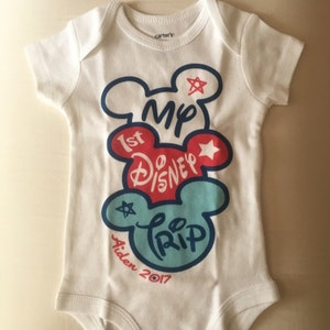 Baby boy my first passover bodysuit baby boys first passover buyer photo kaitlin dominguez who reviewed this item with the etsy app for iphone negle Images