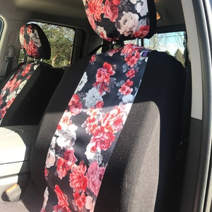 Buyer photo Mia Kyser, who reviewed this item with the Etsy app for iPhone.