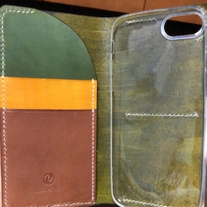 Buyer photo 涼 北島, who reviewed this item with the Etsy app for iPhone.
