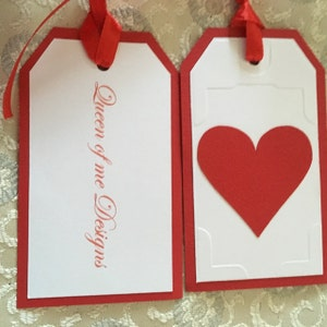Casino Gift Tags Personalized Vegas Gift Tags Casino Themed