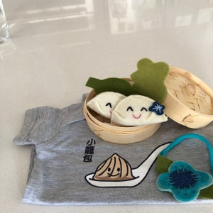 Buyer photo Patricia Liu, who reviewed this item with the Etsy app for iPhone.