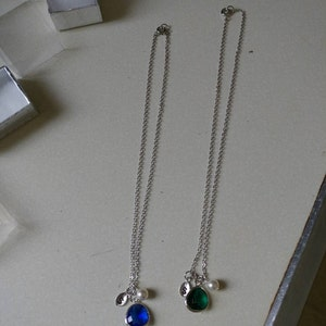 Buyer photo mstalnecker639, who reviewed this item with the Etsy app for Android.