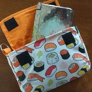 Buyer photo Hailey Bannin, who reviewed this item with the Etsy app for Android.