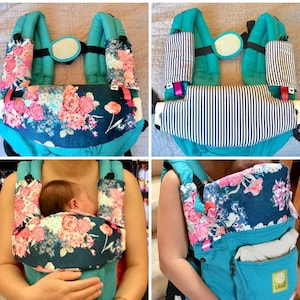 Buyer photo Dolly Lee, who reviewed this item with the Etsy app for iPhone.