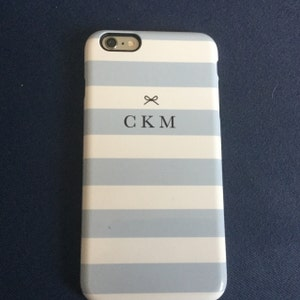 Buyer photo Cheryl McLemore, who reviewed this item with the Etsy app for iPhone.