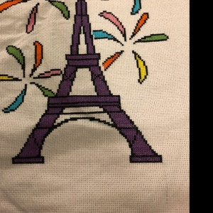 Buyer photo jjdicenzo, who reviewed this item with the Etsy app for iPhone.