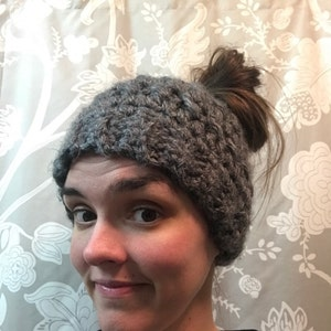 Buyer photo Megan Scroggins, who reviewed this item with the Etsy app for iPhone.