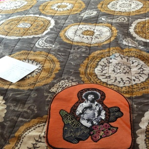 Buyer photo Samantha Ferguson, who reviewed this item with the Etsy app for iPhone.