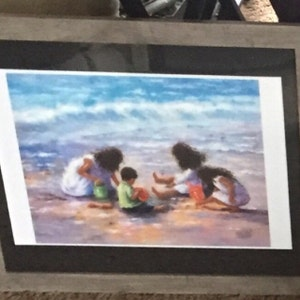 Buyer photo Mary C Russell, who reviewed this item with the Etsy app for iPhone.