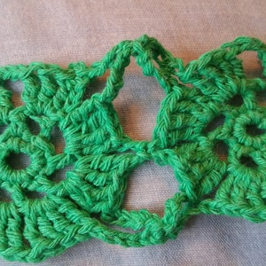 Buyer photo Teresa Wilson, who reviewed this item with the Etsy app for Android.