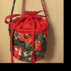 Buyer photo Jill Longan, who reviewed this item with the Etsy app for iPhone.