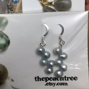 Buyer photo May Sabai, who reviewed this item with the Etsy app for iPhone.