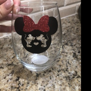 Buyer photo briannagray07, who reviewed this item with the Etsy app for iPhone.