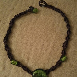 Buyer photo kathy kelch, who reviewed this item with the Etsy app for Android.