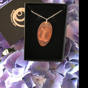 Buyer photo krinfr, who reviewed this item with the Etsy app for iPhone.