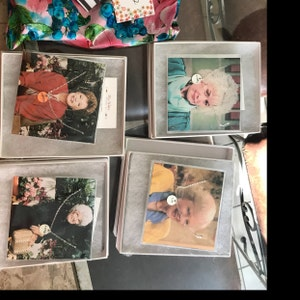 Buyer photo Anais Suarez, who reviewed this item with the Etsy app for iPhone.
