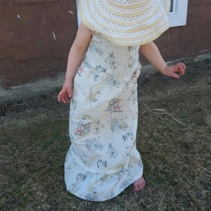 Buyer photo Nicole Hodgkiss, who reviewed this item with the Etsy app for Android.