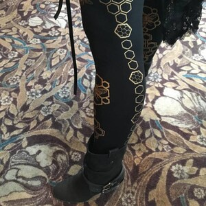 Buyer photo slenderleggedpixie, who reviewed this item with the Etsy app for Android.