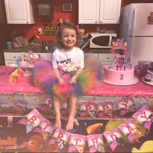 Buyer photo Casey Greathouse, who reviewed this item with the Etsy app for iPhone.