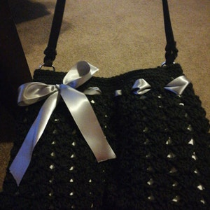 Buyer photo Ashleigh Grammer, who reviewed this item with the Etsy app for Android.