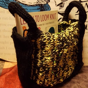 Buyer photo Sunshine Badger Woman, who reviewed this item with the Etsy app for Android.