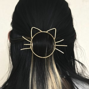 Buyer photo MeadowsofMilan, who reviewed this item with the Etsy app for iPhone.
