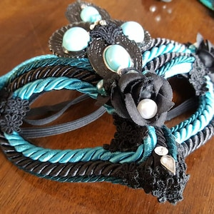 Buyer photo Ronnie Kay Hughes, who reviewed this item with the Etsy app for Android.