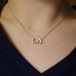 Buyer photo Sophia, who reviewed this item with the Etsy app for Android.