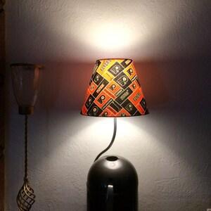 Philadelphia Flyers Lamp Shade Nhl
