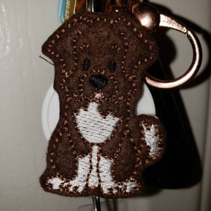 Buyer photo Leila Ricciardo, who reviewed this item with the Etsy app for Android.
