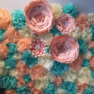 Buyer photo Rachel Glaser, who reviewed this item with the Etsy app for iPhone.