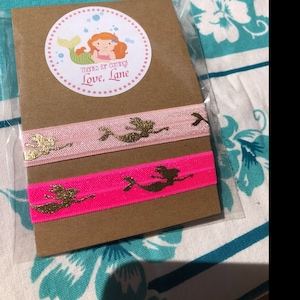 Buyer photo Laura Danhauer, who reviewed this item with the Etsy app for iPhone.