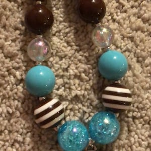 Buyer photo Brycelynn Stilson, who reviewed this item with the Etsy app for iPhone.