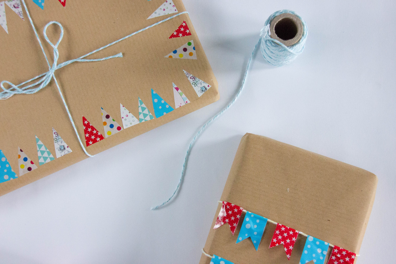 Canvas Tote Bag / Matryoshka Russian Dolls / Eco-Friendly