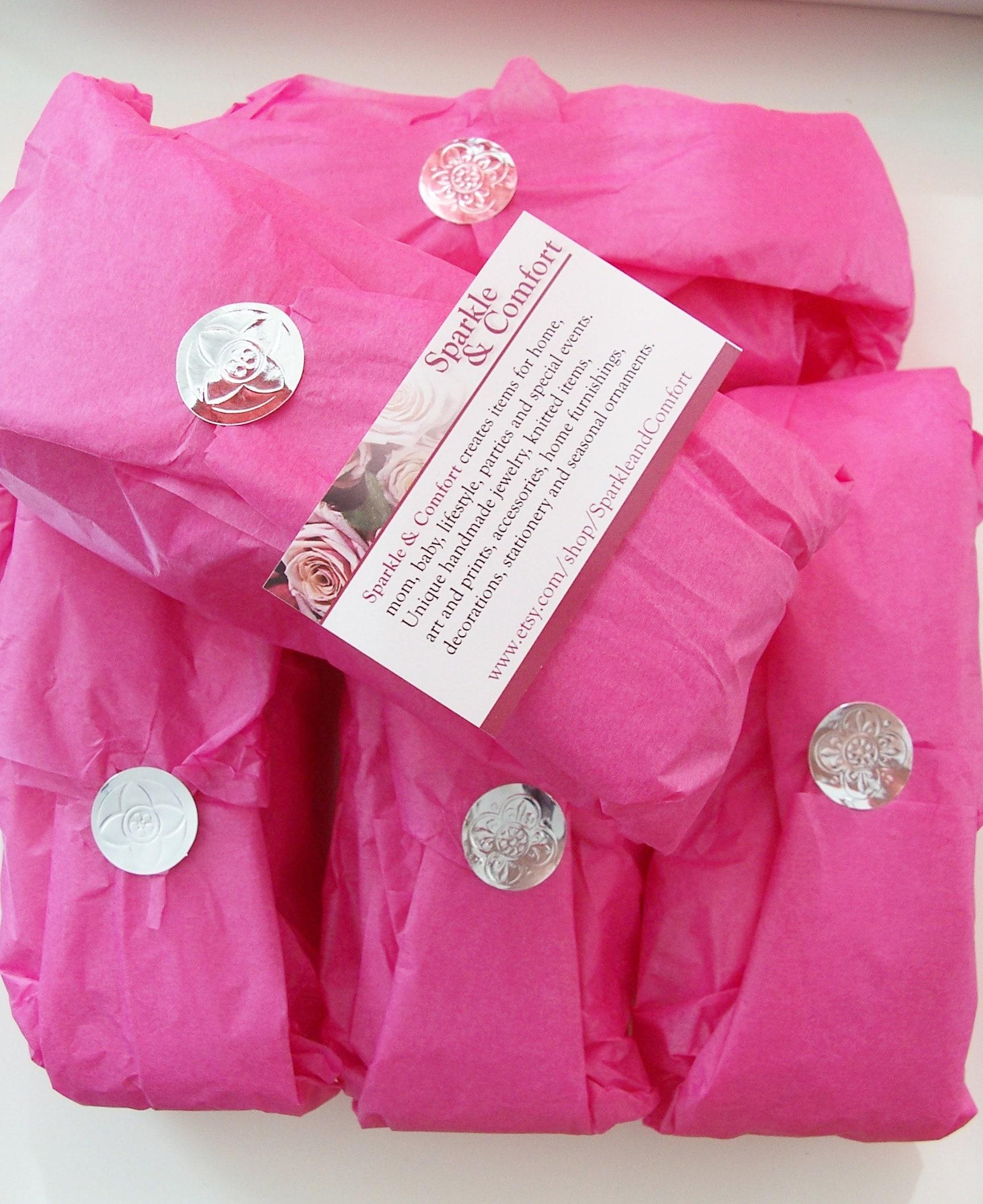 Gardening themed tote bag gardening themed gift polyester