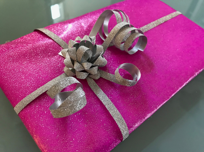 Bachelorette Party Favors Bridal Shower Gifts Bride Squad