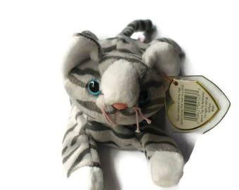 Cat Kids Toy, Cat Stuffed Animal, Cat Plush, Cat Toy, Stuffed Cat, Soft Toy