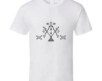 Damballah T Shirt