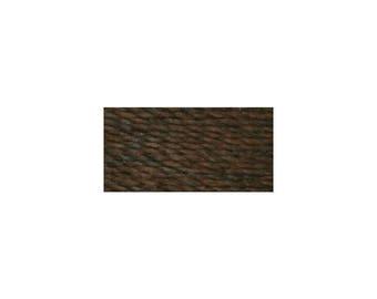 Dark Brown (8890) Dual Duty XP General Purpose Thread 250yd or 500yd