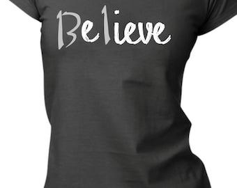 Believe 13.1